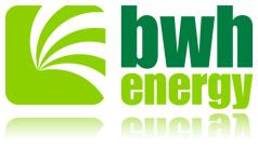 bwh-energy GmbH