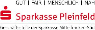 Sparkasse Mittelfranken Süd